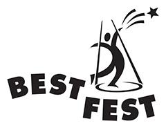 BestFest